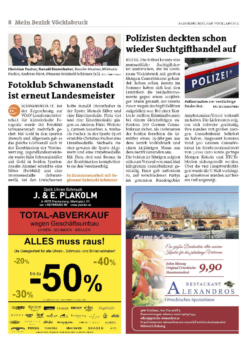 rundschau-01-julia-schwarzlmueller